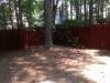 fenced-back-yard