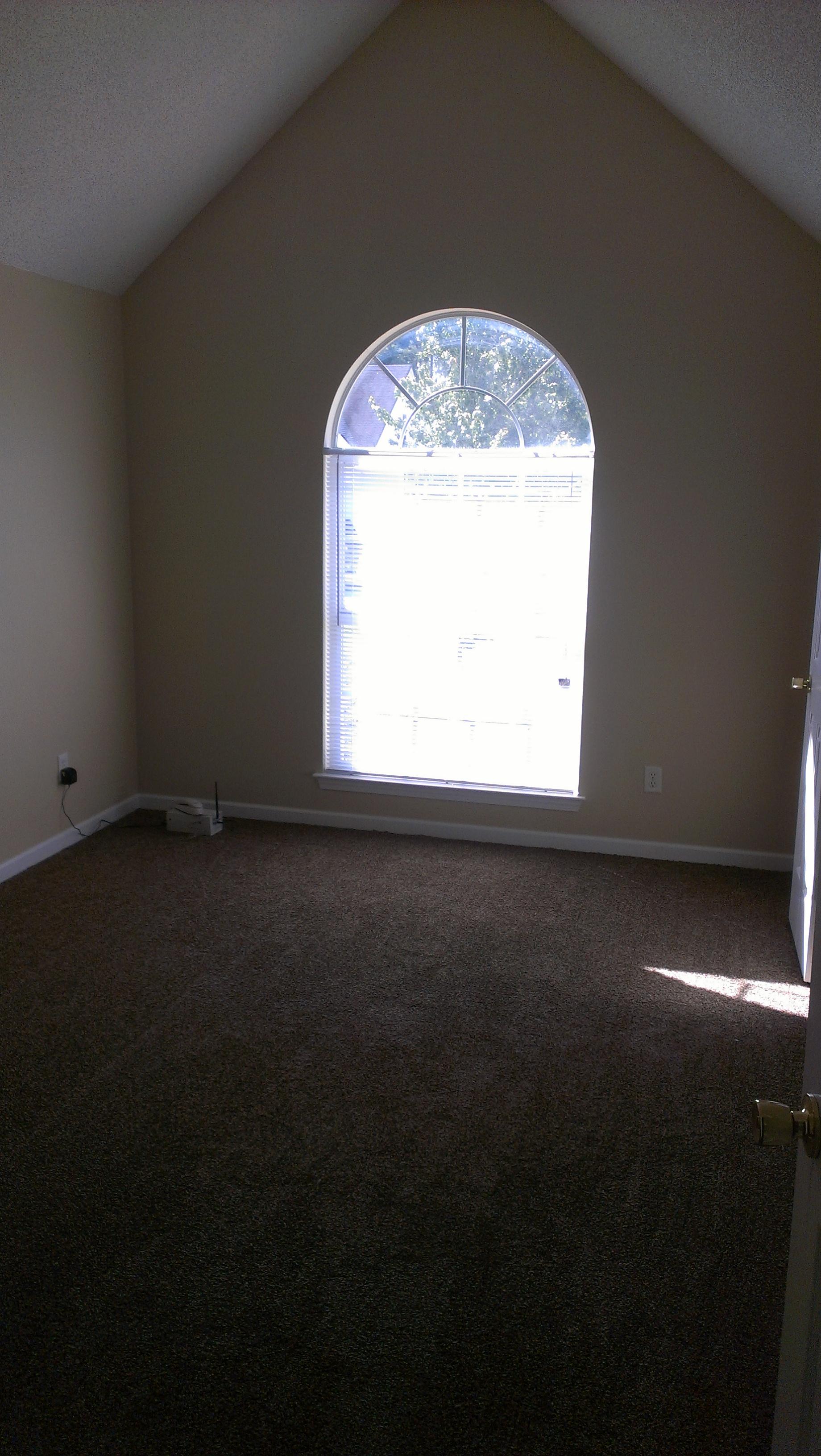 sitting-area-in-bedroom2