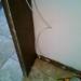 10-beb97bee-269614-960