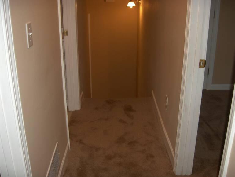 harwell_hallway_complete_op_769x579