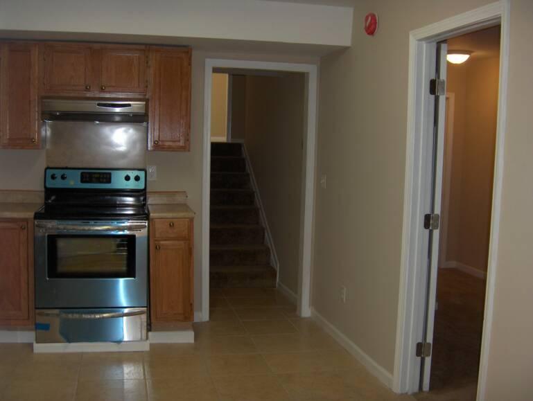 harwell_kitchen_complete_op_769x579