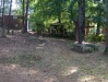 harwell_backyard_complete_op_769x579