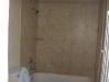 harwell_masterbath_complete_basement_op_769x579