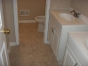 harwell_masterbath_upstairs_op_769x579