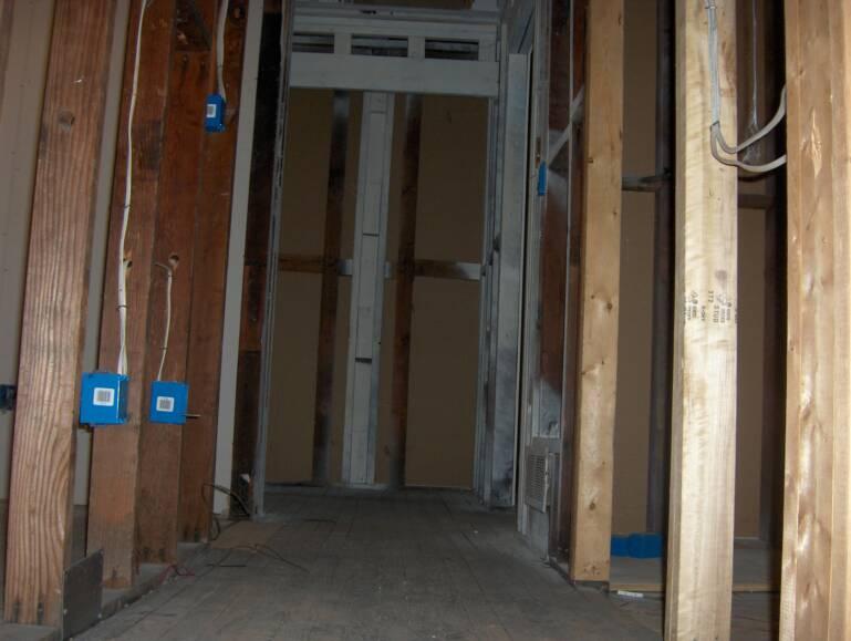 harwell_hallway_before_op_769x579