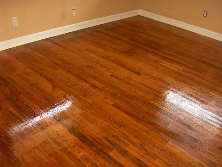 Jackson_Hardwood_Floors