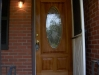 Jackson_Front_Door