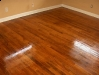 Jackson_Hardwood_Floors