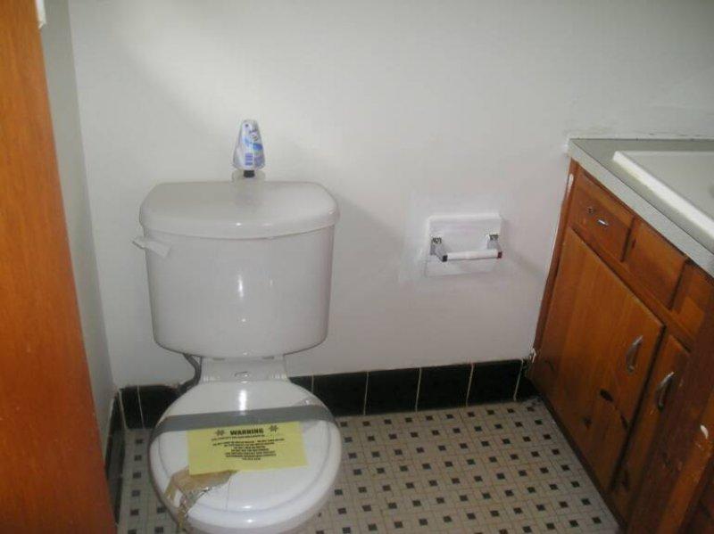 Bathroom_2_op_769x576