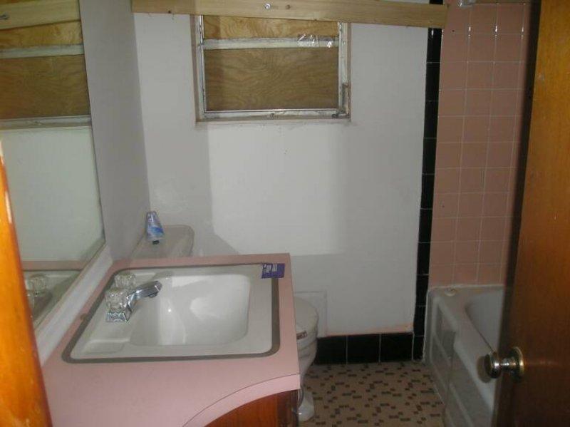 Bathroom_op_769x576