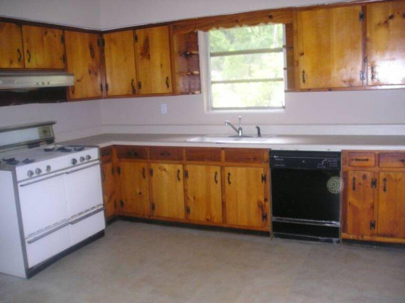 Kitchen_op_769x576